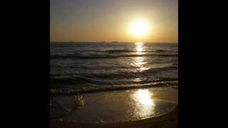 Teddy Douglas ft. Margaret Grace  - Whatcha Gonna Do (Muthafunkaz rmx)