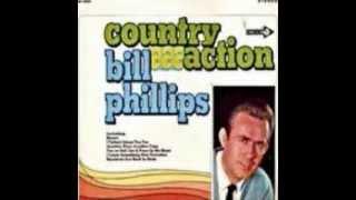 Bill Phillips -  That
