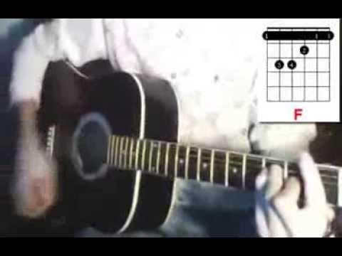 Звери - Для тебя, аккорды, текст, mp3, видео - Hm6 ru