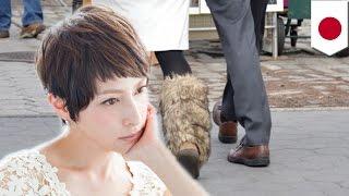 女優の奥菜恵(35)が2009年に再婚した一般男性(35)と、離婚に向けて...