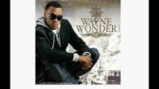 Wayne wonder- the way you love me