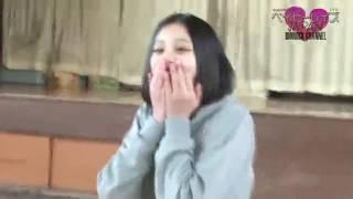 この動画の全容はこちらで見ることができます http://ynn.jp/feature/brj.