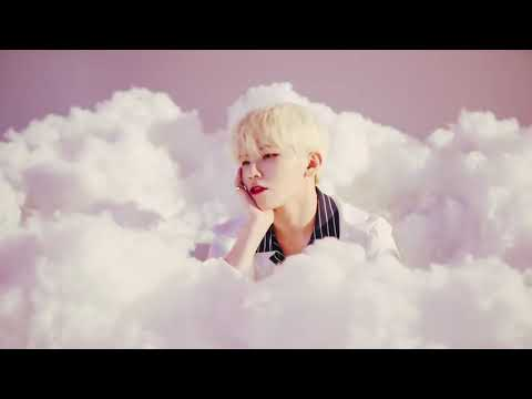 [HD][VOSTFR] SEVENTEEN - Oh My!