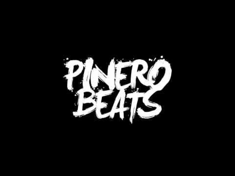 Pinero Beats - The OverDose 2