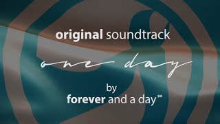 ⓕ One Day | Official Music Video by forever and a day