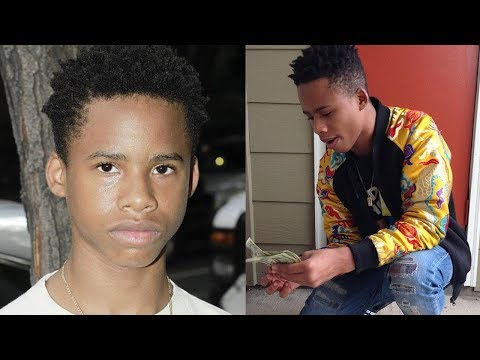 Source Saying Tay K is Getting Released From Jail February 12th, 2018 is False information