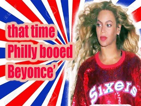 WOYO - Beyonce