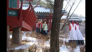 Video Jewel in the palace, 35회, EP35 #05 download MP3, 3GP, MP4, WEBM, AVI, FLV November 2017