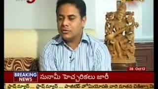 Akshaya Patra 28.10.2012  - TV5