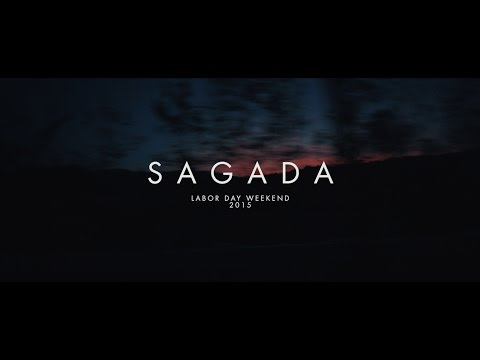 Sagada Trip 2015