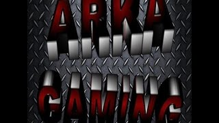 Trailer Arka Gaming