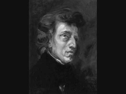 Chopin : Etude Op.25 no.11