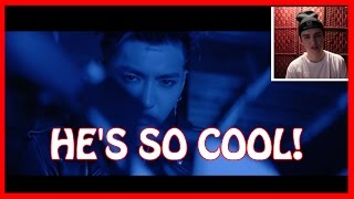 Kris Wu - Juice (Official Music Video) REACTION
