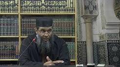 المجلس الثامن عشر شرح ألفية ابن مالك في النحو والصرف