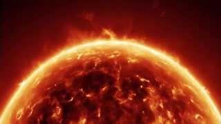 48v OFF GRID System.  Running my home on solar ( part 2 )