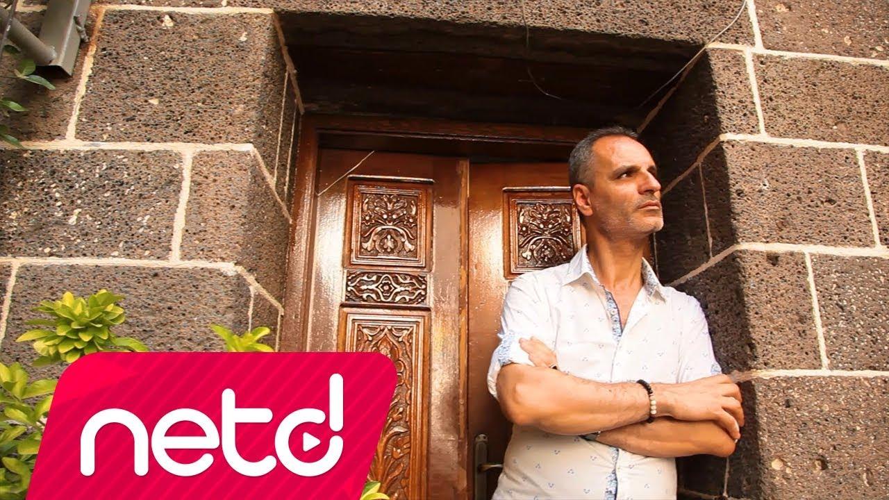 Erhan Balpetek — Bahtı Kara Diyarım