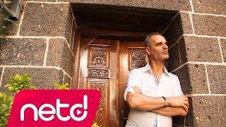 Erhan Balpetek - Bahtı Kara Diyarım Resimi