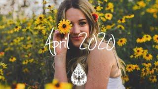 Baixar Indie/Pop/Folk Compilation - April 2020 (1½-Hour Playlist)