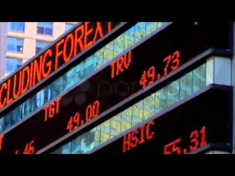 100 Hours of Vaporwave, 14/100: DOW Jones International [57:01]