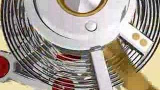 This is the most amazing video of how glashutte original constructs...