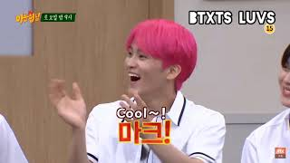 KPOP FUNNY MOMENTS (MALE EDITION)