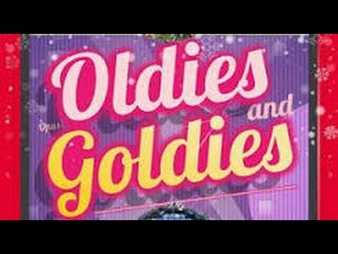 Oldies but Goldies #4 Deep House-Nu Disco-Mix / DJ Zeynel Kablan