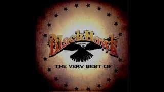 Blackhawk - I