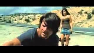 vuclip A Morte Pede Carona The Hitcher Trailer
