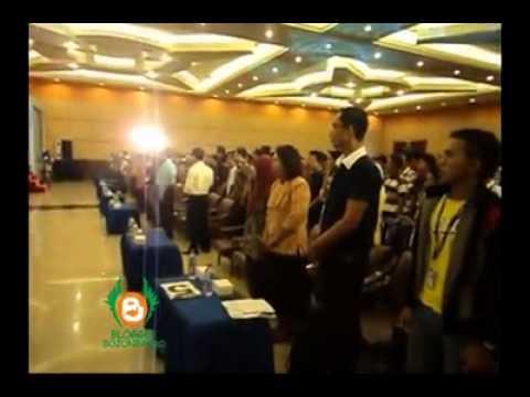 Blogger Indonesia Raya.mp4