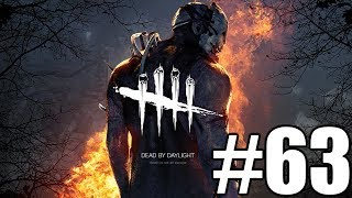 The FGN Crew Plays: Dead by Daylight #63 - Hag Stack