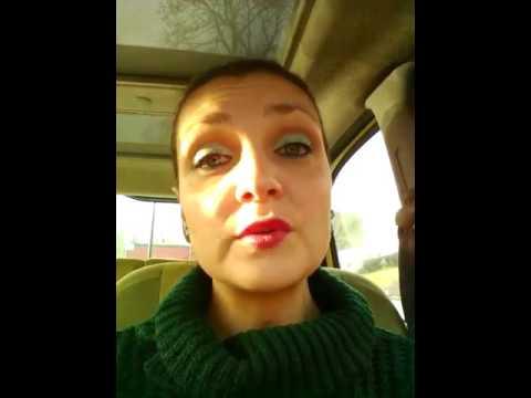 Testemunho Joana Félix (Cliente Team Transformerz)