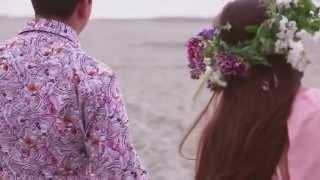 Злата & Сергей | Love Story