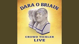 Crowd Tickler [Live]