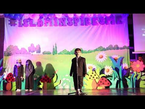 Baixar alhuda international school - Download alhuda