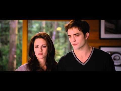 kristen stewart and rob pattinson dating