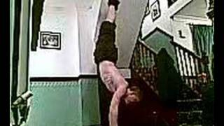 Elbow planch (lever (baby freeze) to handstand (no legs)