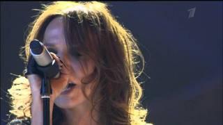 VIA Gra (ВИА Гра) - Obmani No Ostansya (Live in Moscow 2011)