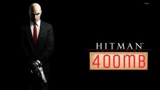 how to download HITMAN SPINNER FOR FREE|no survey|offline|100% game proof|no fake video