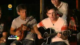 My rifle, my pony and me - Jan Dulles en Johnny de Mol (Dean Martin and Ricky Nelson)