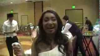 Masters of Ceremonies and Celebrations - Professional DJ and MC - Cotillion - Debutante