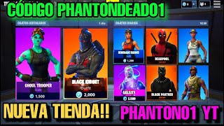 🔴New store in fortnite store today fortnite battle royale new skins live Spain!! 🔴