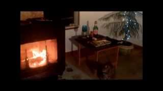 Woodstove Cooking with Boomer and The Dogs! Episode Two. Part 1