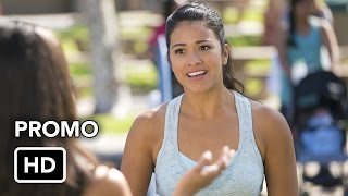 "Jane The Virgin 2x04 Promo ""Chapter Twenty-Six"" (HD)"