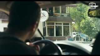 «Все и сразу» (2014) Смотреть онлайн новую российскую комедию