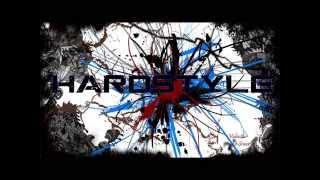 Longtimemixer - Best Hardstyle July 2014 Mix Part 2 ( 60 min)