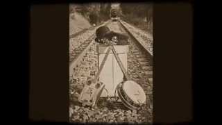Radiophonic West Band medley promo