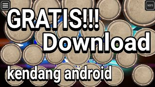 Download lagu Download kendang dangdut  jaipong jaranan android gratis Kidung wahyu kolosebo