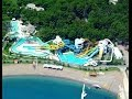 RIXOS SUNGATE 5* Турция, Кемер - один из лучших отелей Турции!