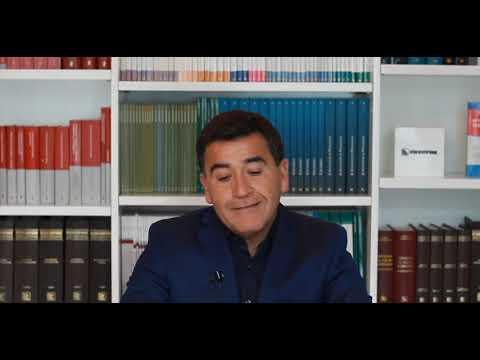 [VIDEO] Novedades 3 de Julio