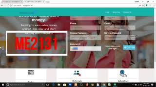 Gambar cover How To Earn From Makearn.com - Bangla Tutorial A to Z | TNT.BD.Funny